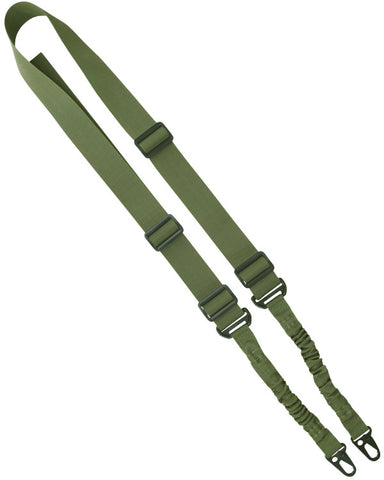 Kombat Olive Two Point Sling