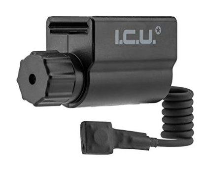 Plan Beta I.C.U Airsoft Camera