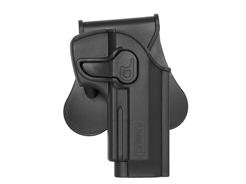 Amomax M9 ABS Holster