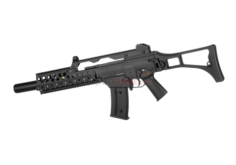 JG G39SD Airsoft rifle