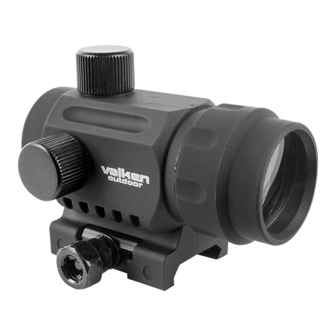 Valken Mini Red Dot Optic