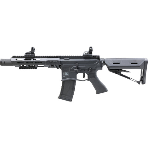 Valken ASL Kilo Airsoft rifle