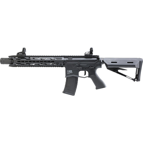 Valken ASL TRG Airsoft rifle