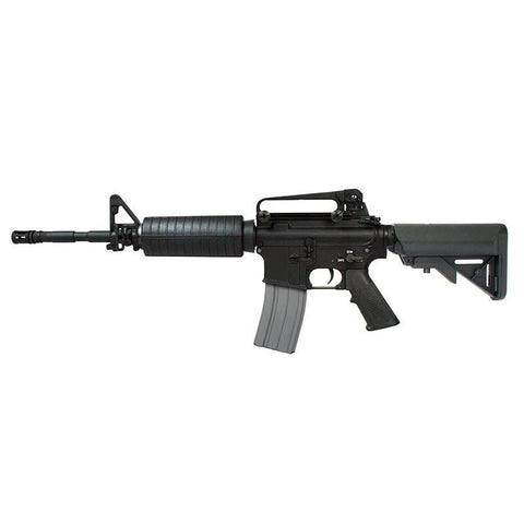 Classic Army M15A4 X Series Airsoft rifle