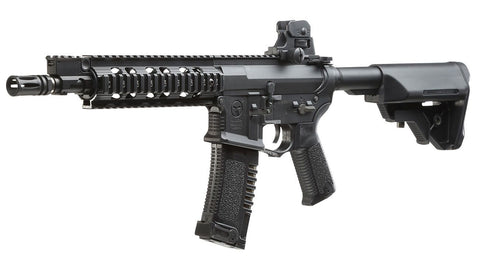 ARES Amoeba 008 Airsoft rifle