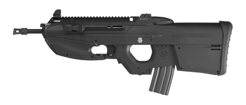Cybergun/F2000 Airsoft rifle