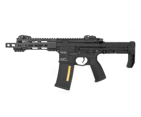 KWA Ronin VM4 T6 Airsoft rifle