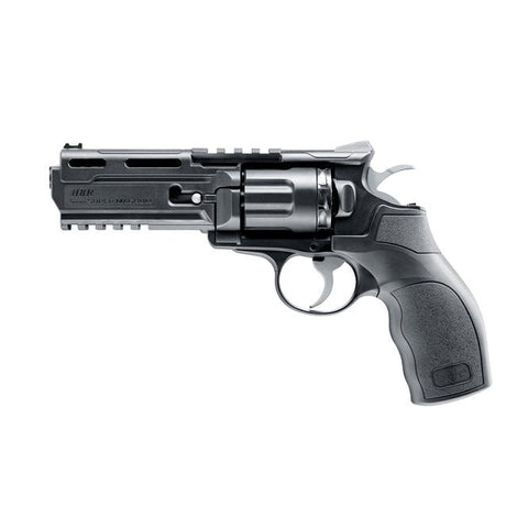 Elite Force H8R Airsoft Revolver