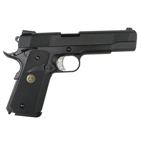 WE 1911 MEU Airsoft Pistol