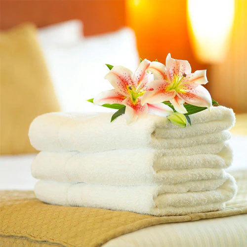86/14 Blended Towels