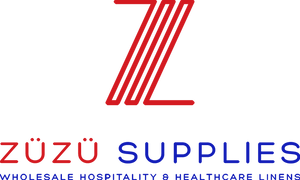 ZuZu Supplies USA