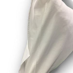 Pillow Protectors Flap 20X26'' T180 White Standard