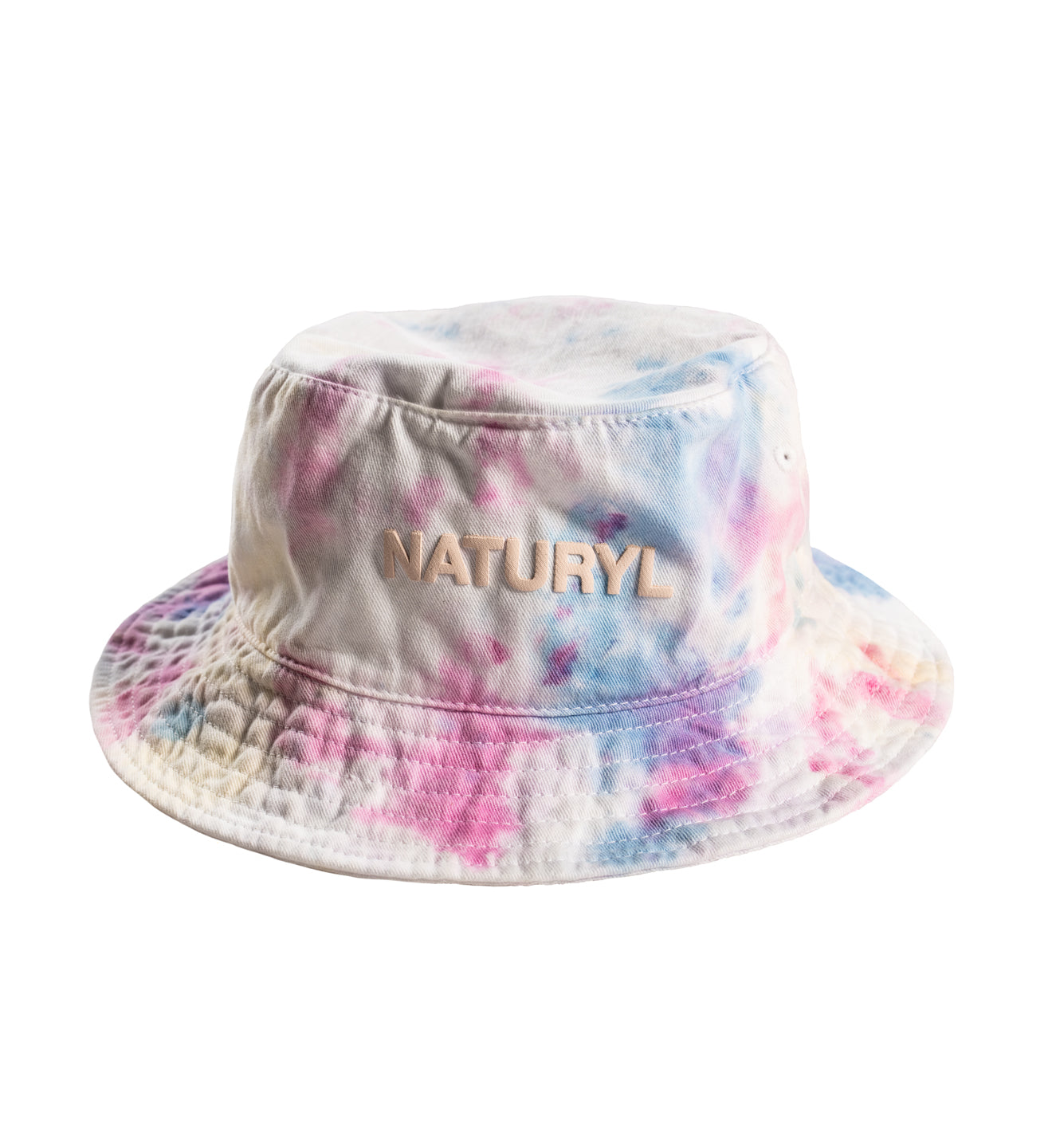Renaissance Bucket Hat
