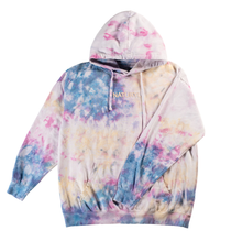 Load image into Gallery viewer, Renaissance Hoodie