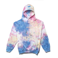Load image into Gallery viewer, Renaissance Youth Hoodie
