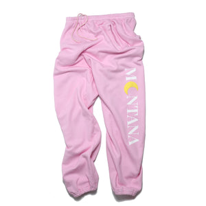 To The Moon Sweatpants
