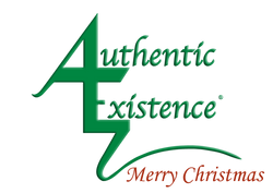 Authentic Existence®