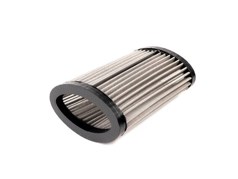 BGM Pro Air Filter for Lambretta LI TV SX GP Series 2 3