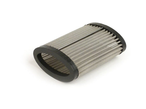 BGM Pro Air Filter for Lambretta LI TV Series 1 2