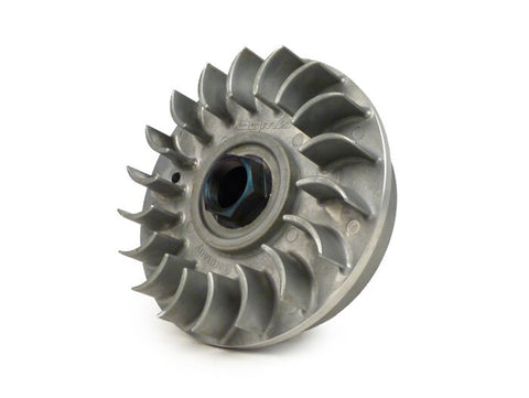 BGM Pro Electronic Lightened Flywheel - Lambretta GP