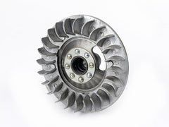 Lightened 1950g Electronic Flywheel - Lambretta LI SX TV