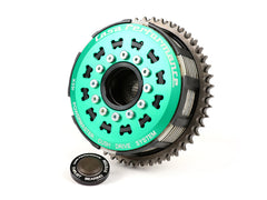 Casa Performance Power Master Clutch Kit - 48 Tooth - Lambretta LI SX TV GP
