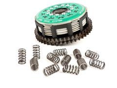 Casa Performance Power Master Clutch Kit - 46 Tooth - Lambretta LI SX TV GP