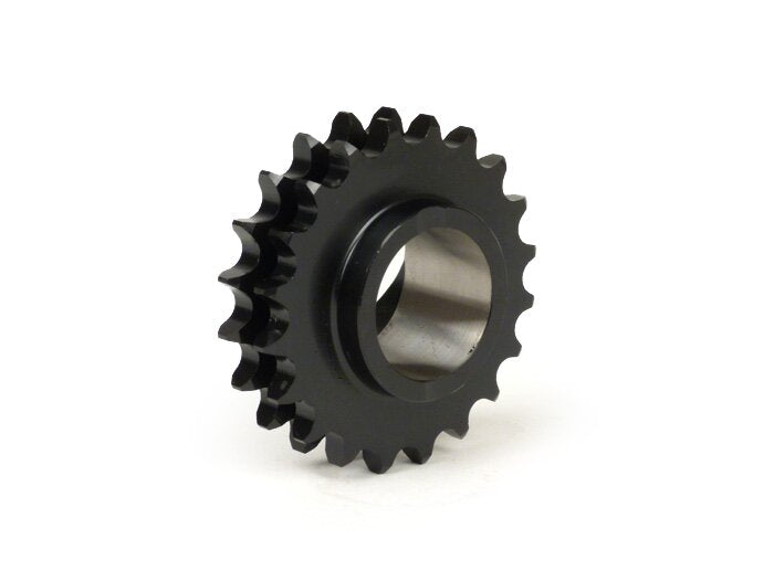 BGM Pro Drive Sprocket - 20 Tooth - Lambretta LI SX TV GP Series 2 3