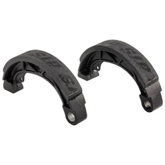 SIP Performance Brake Shoes -Lambretta LI SX TV