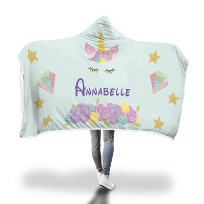 Only for Annabelle - Do not Buy