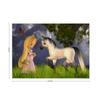 Unicorn Jigsaw Puzzle for Adults 1000 Piece Puzzles for Adult 1000 Pieces