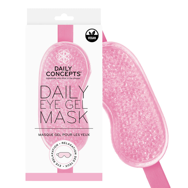 Daily Eye Gel Mask