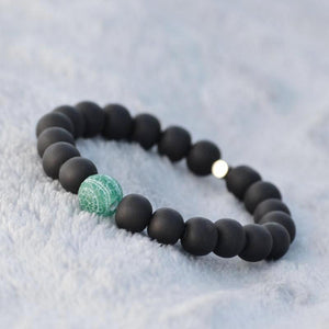 Athletic Hope Bracelet