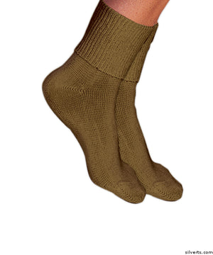 Simcan Ultra Stretch Comfort Diabetic Sock Ultra Stretch Comfort Diabetic Socks For Women & Men