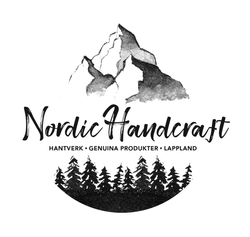 nordichandcraft