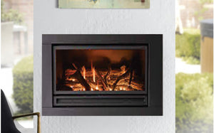 IS900 Gas Fireplace