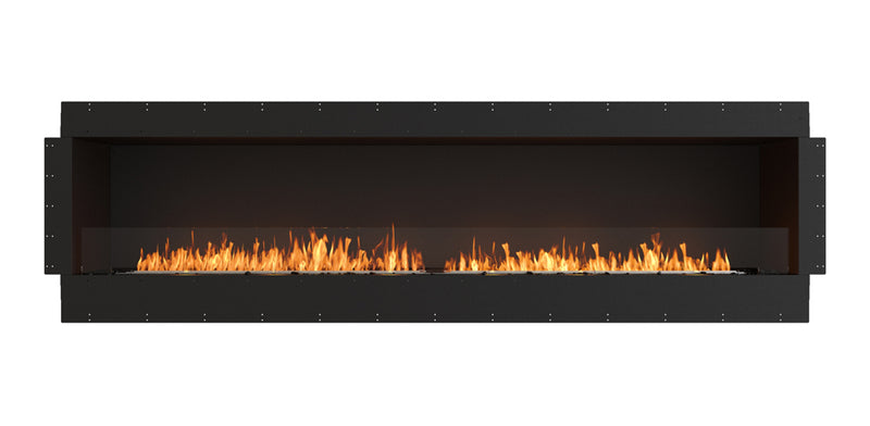 Ecosmart Single Sided Flex 104 Fireplace
