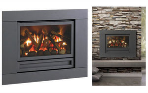 IS700 Gas Fireplace