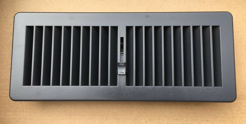 Escea DX 300x100 Floor Register/Vent