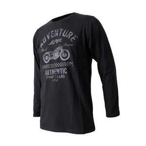 T-shirt Pjg Adv Riding