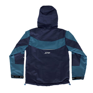 Jaket Junior Alaska