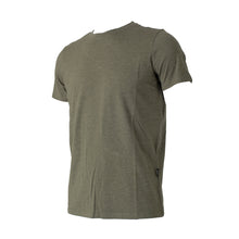 Load image into Gallery viewer, T-shirt Pdk Olive Twotone