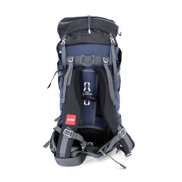 Semi Carrier Matterhorn 40L