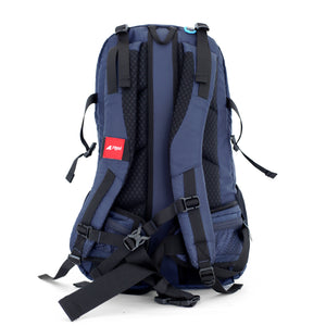 Semi Carrier Kalimpaa 40L
