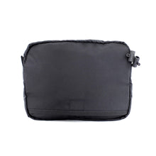 Load image into Gallery viewer, Travel Pouch Easton