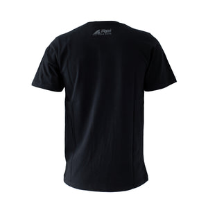 T-shirt Pdk Wearable Aut
