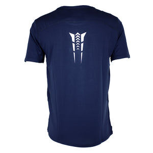T-Shirt Dri Fit Lightning