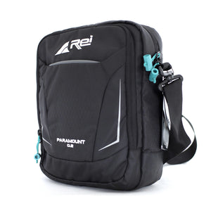 Travel Pouch Paramount 0.2