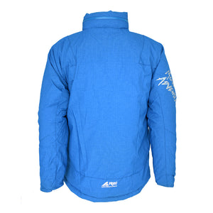 Jaket Move And Adventure D