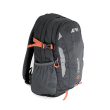 Load image into Gallery viewer, Ransel Massif 25L